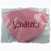 """Schätzeli """"rosa"""""""