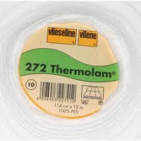 Thermolam